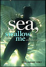 seaswallowme