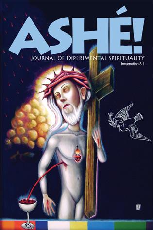 Ashe 8.1