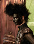 blackface-netherlands