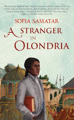 stranger in olondria cover