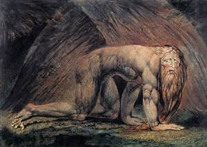 william_blake_-_nebuchadnezzar_-_wga022161