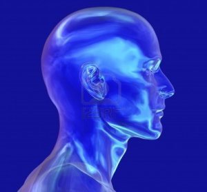11563089-3d-render-of-a-glass-head--male
