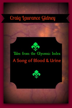 Blood and Urine