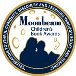 moonbeamawards