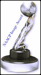 Image Award Statuette
