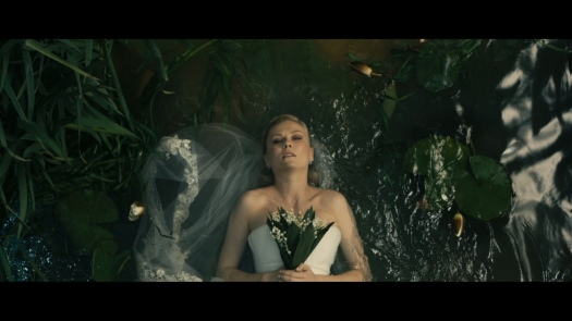 large_melancholia_blu-ray_4