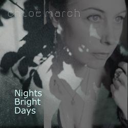 Nights Bright Days