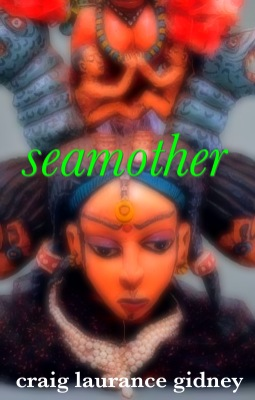 seamother
