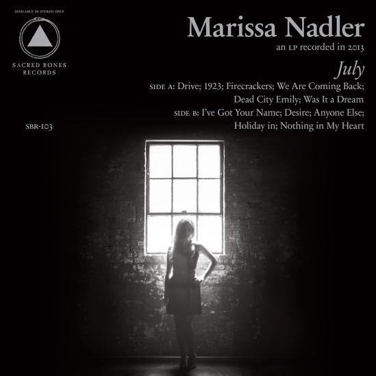 02-12-Discs-Marissa-Nadler-July