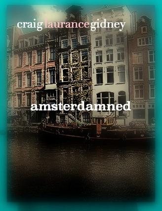 amsterdam1_Fotor