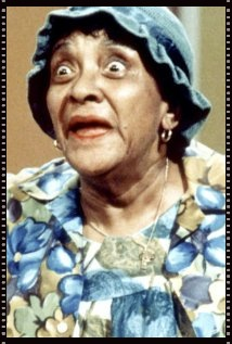 """Jackie """"Moms"""" Mabley"""