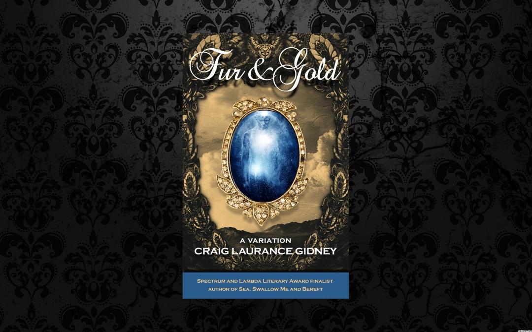 facebook author cover