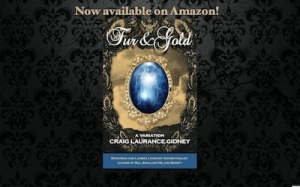 facebook author cover_Fotor