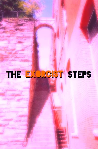 Exorcist_steps