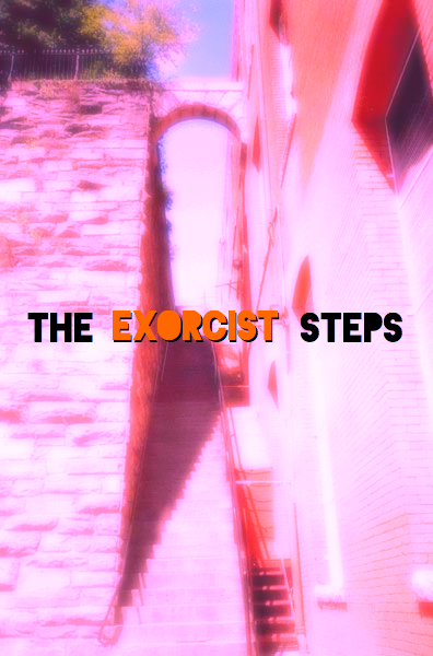 Exorcist_steps