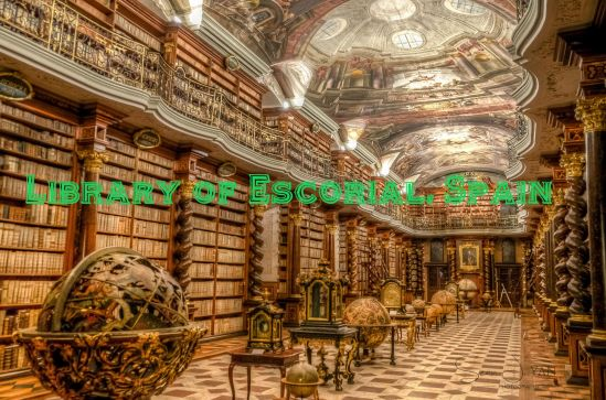 most-beautiful-libraries-24