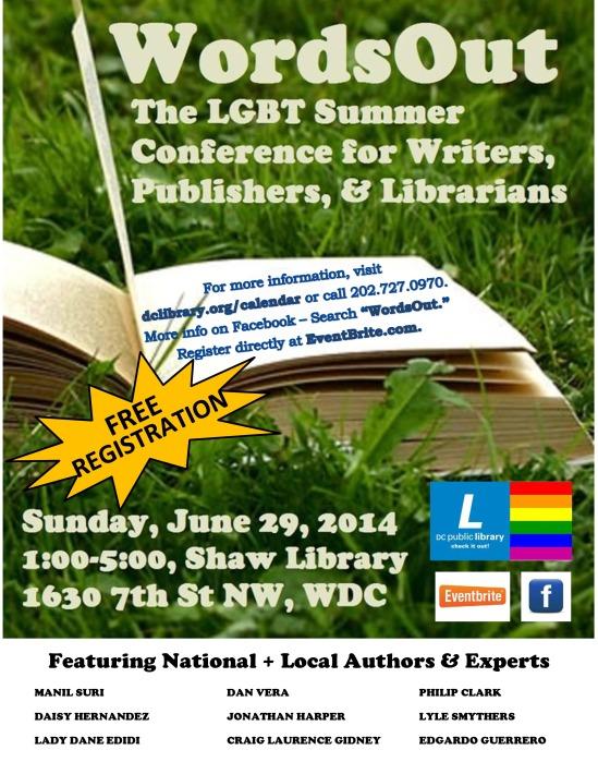 WordsOut Pride Flyer - PDF Version 6 6 2014-page-0