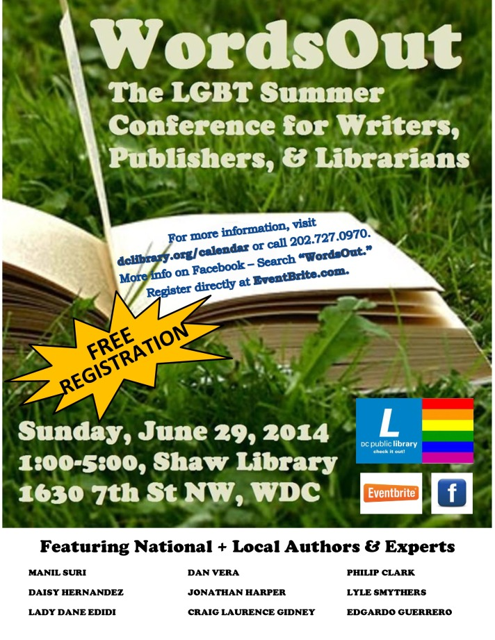 WordsOut Pride Flyer - PDF Version 6 6 2014-page-0