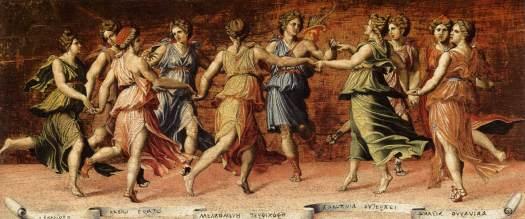Baldassarre_Peruzzi_-_Apollo_and_the_Muses_-_WGA17365