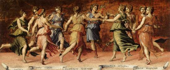 Baldassarre_Peruzzi_-_Apollo_and_the_Muses_-_WGA17365