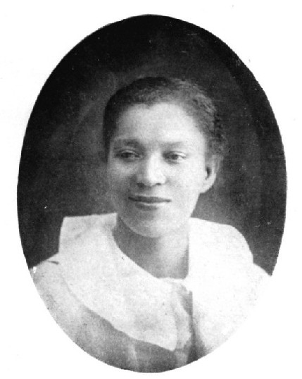 "zora neale hurston craig laurance gidney  she was a fascinating larger than life figure you know the cliched stories about people who ""run away and join the circus"" zora actually did run away"