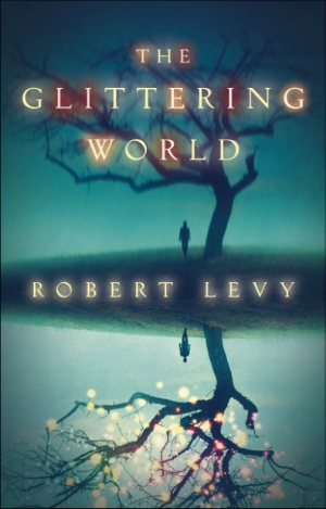 Robert-Levy-Glittering-World-cover