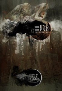 endofend_cover_web-205x300