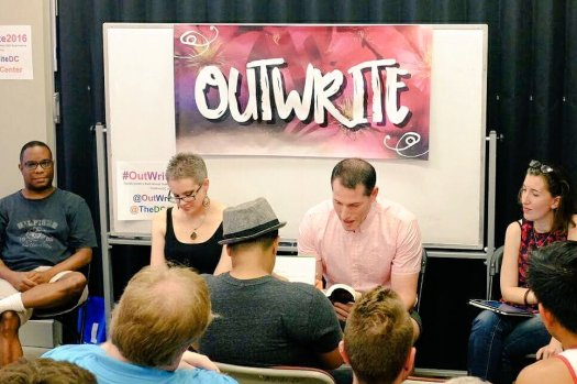OutWrite2016