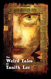 book_weirdtalestanithlee_small