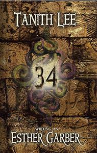 book_34_small
