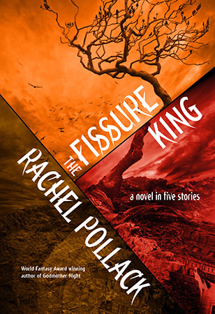 fissure_king_full_cv