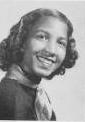 Mom 1952