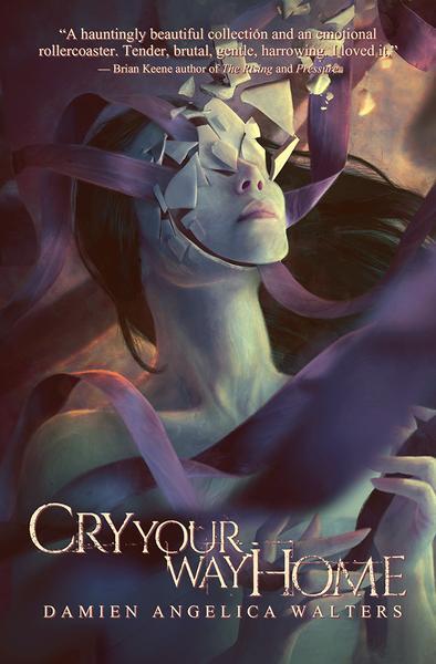 cywh_cover_1_grande