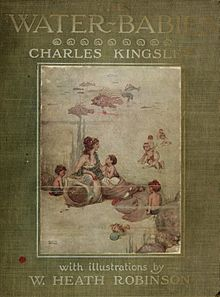 220px-Cover_of_The_Water_Babies