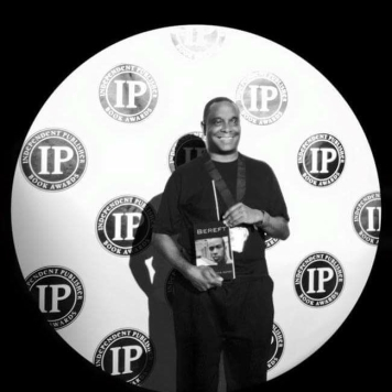IP Award