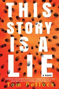 Story Lie